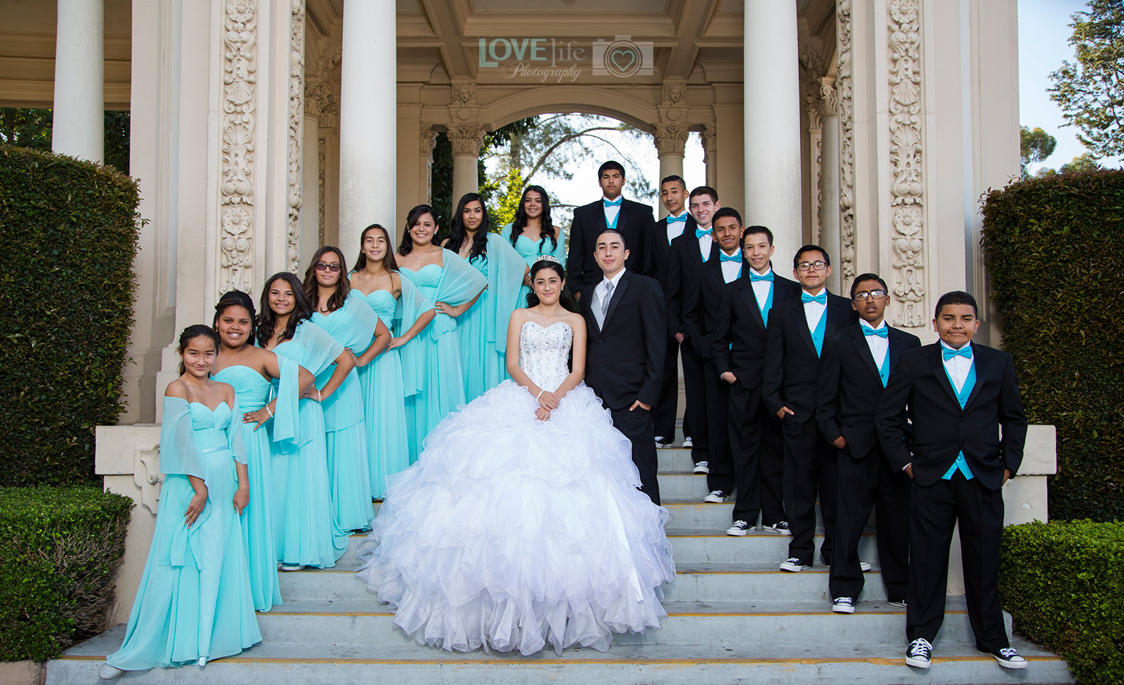 quinceanera_photographer_san_diego